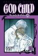 Cover of God Child #8 (de 8)