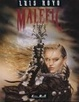 Cover of Malefic