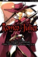 Cover of Romeo x Juliet vol. 1