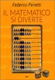 Cover of Il matematico si diverte