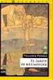 Cover of El jardín de medianoche