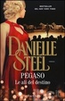 Cover of Pegaso