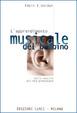 Cover of L' apprendimento musicale del bambino dalla nascita all'età prescolare