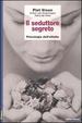 Cover of Il seduttore segreto