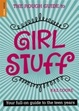 Cover of The Rough Guide to Girl Stuff