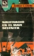 Cover of Naufragio en el mar selenita
