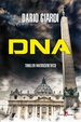 Cover of DNA