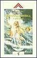 Cover of Psicologia esoterica