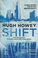 Cover of Shift