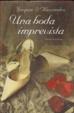 Cover of una boda imprevista