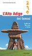 Cover of L' Alto Adige dei famosi