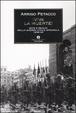 Cover of Viva la muerte! Mito e realtà della guerra civile spagnola 1936-39