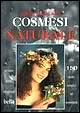 Cover of Guida facile alla cosmesi naturale
