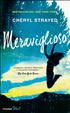 Cover of Meraviglioso