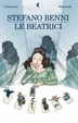 Cover of Le Beatrici