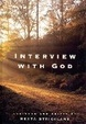 Cover of Interview with God