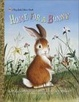 Cover of Home for a Bunny