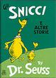Cover of Gli Snicci e altre storie