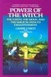 Cover of Power of the Witch