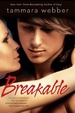 Cover of Breakable