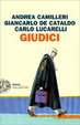 Cover of Giudici