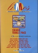 Cover of Limes 4.95 / Israele, terra e pace