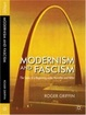 Cover of Modernism and Fascism