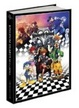 Cover of Kingdom Hearts HD 1.5 Remix