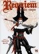 Cover of Dragon Blitz