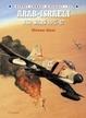 Cover of Arab-Israeli Air Wars 1947-1982