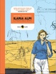 Cover of Ilaria Alpi