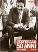 Cover of L'Espresso 50 anni - Vol. III