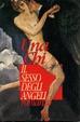Cover of Il sesso degli angeli