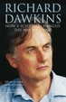 Cover of Richard Dawkins