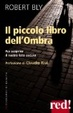 Cover of Il piccolo libro dell'Ombra