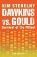 Cover of Dawkins vs Gould, Second Edition