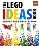 Cover of The Lego Ideas Book