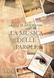 Cover of La musica delle parole