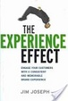 Cover of The Experience Effect
