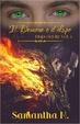Cover of Il demone e il lupo