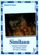 Cover of Similaun