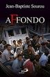 Cover of Affondo. Cronaca clandestina delle nuove migrazioni
