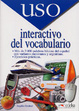 Cover of USO Interactivo Del Vocabulario