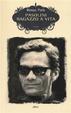 Cover of Pasolini ragazzo a vita
