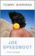 Cover of Joe Speedboot