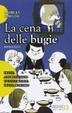 Cover of La cena delle bugie