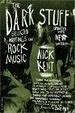 Cover of The Dark Stuff