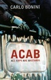 Cover of ACAB