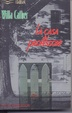 Cover of La casa del professore