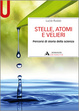 Cover of Stelle, atomi e velieri